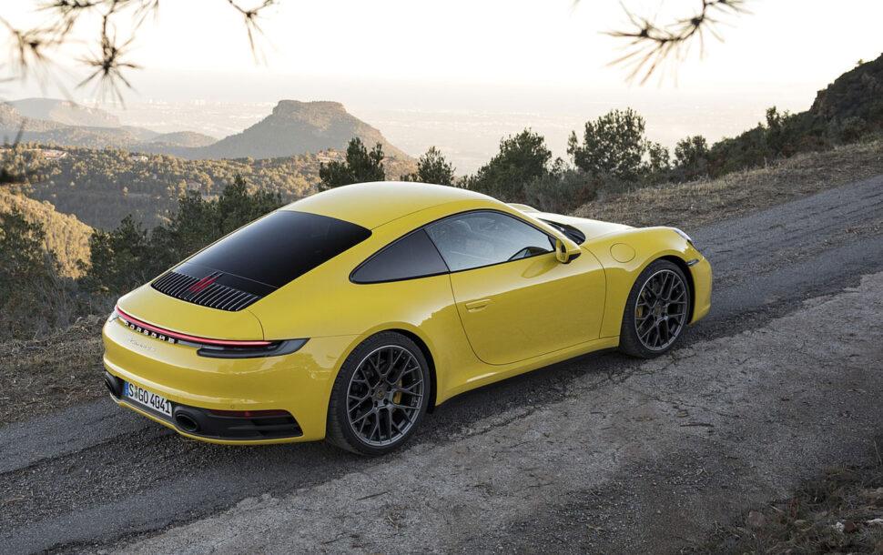 meest betrouwbare automerken 2021