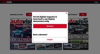 digitaal abo 2
