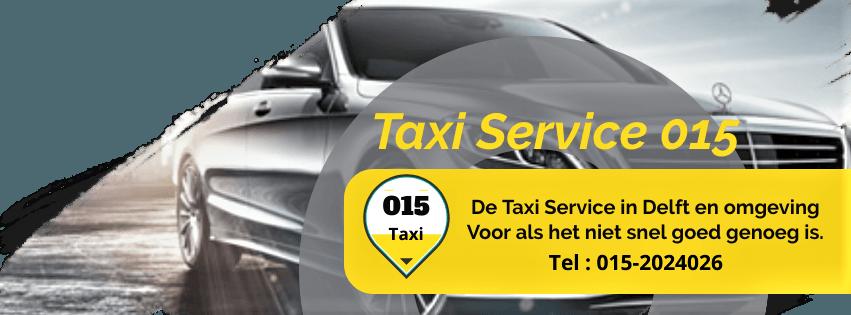 Taxi [@city] in de buurt